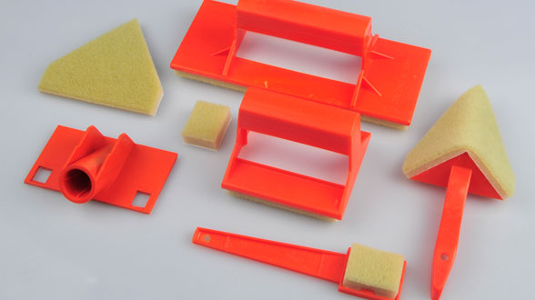 paint-pads-1