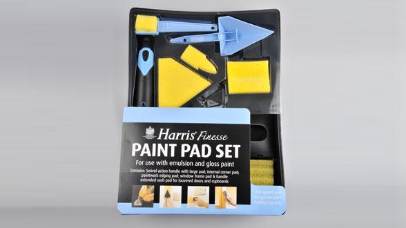 paint-pads-3