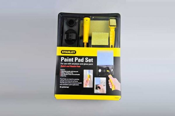 stanley-paint-pad-set